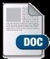 doc-icons